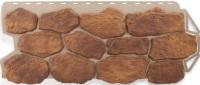 Коллекция панелей Бутовый камень Скифский