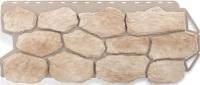 """Коллекция панелей """"Бутовый камень"""" Нормандский"""