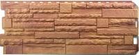 Коллекция Скалистый камень панель Памир