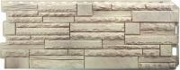 Коллекция Скалистый камень панель Алтай