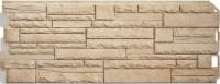 Коллекция Скалистый камень панель Анды