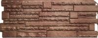 Коллекция Скалистый камень панель Пиринеи